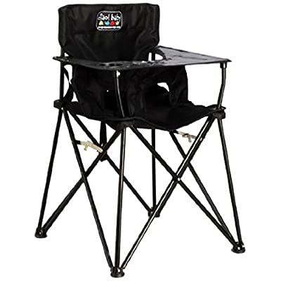 Ciao! Portable Baby Camping Chair on Amazon.com