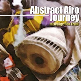 Afro Journey Beats