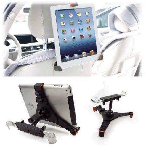 tuff-luv-universal-car-headrest-holder-89-10-tablets-inc-ipad-retina-samsung-galaxy-tab-101-10-table