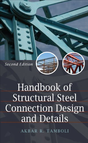 steel detailers manual 3rd edition pdf