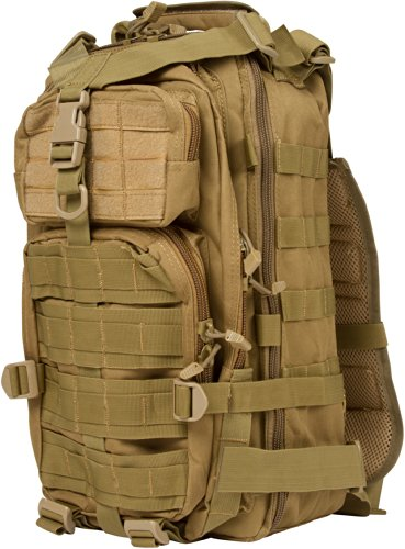 acu-military-backpack-and-great-design-by-modern-warrior-tan