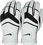 Nike gants Dura