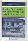img - for Tourism Development and Local Participation in Latin America (Tourism Dynamics) book / textbook / text book
