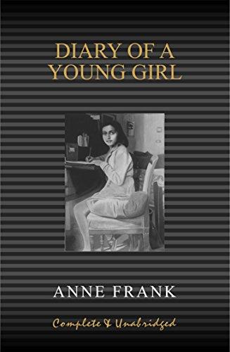 Anne frank book report help