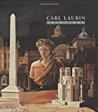 Carl Laubin: Painting (0856676330) by Watkin, David