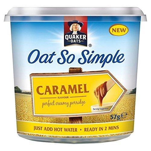 quaker-avena-cosi-semplice-piatto-caramello-57g-confezione-da-6