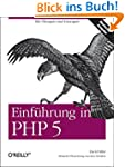 Einf�hrung in PHP 5