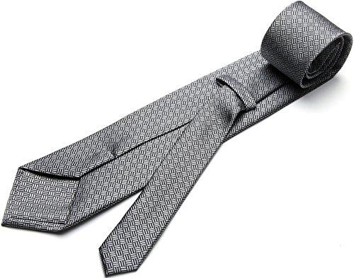 mens ties designer 016g  mens ties designer