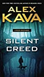 img - for Silent Creed (A Ryder Creed Novel) book / textbook / text book