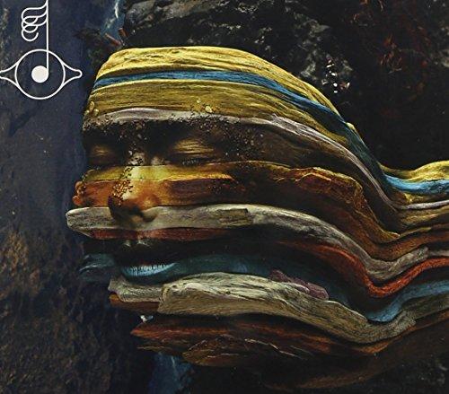 Björk - Bastards (2012) [FLAC] Download