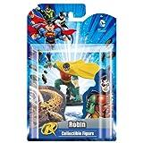 Batman Robin DC Comics 4-Inch Mini-Statue