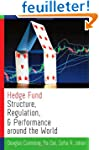 Hedge Fund Structure, Regulation, and...