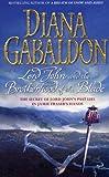 Lord John and the Brotherhood of the Blade (0099463334) by Gabaldon, Diana