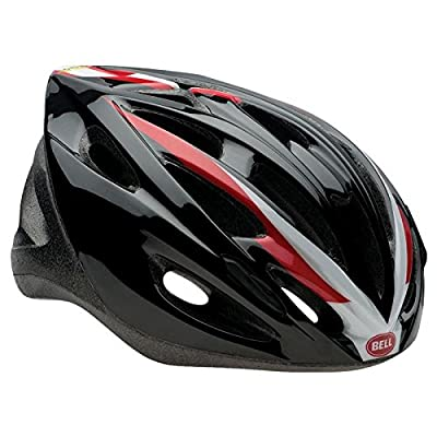 Bell Men's Solar Helmet from Bell