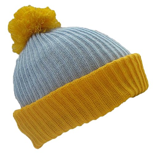 the-cosplay-company-bonnet-homme-bleu-blue-with-yellow