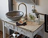 Do-it-yourself-Ideen-fr-Ihr-Zuhause-Wohnen-im-Vintage-Stil-DIY-by-christophorus