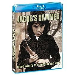 Jacob's Hammer [Blu-ray]