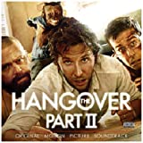 "The Hangover Part IIvon ""Ost"""