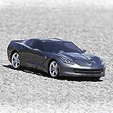 2014 Chevrolet Corvette V100-S 1/10th RTR