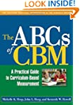 The ABCs of CBM: A Practical Guide to...