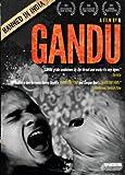 Gandu
