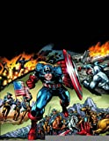 img - for Essential Captain America, Vol. 5 (Marvel Essentials) [Paperback] [2010] (Author) Jack Kirby, Tony Isabella, John Warner, Bill Mantlo, Marv Wolfman, Frank Robbins book / textbook / text book