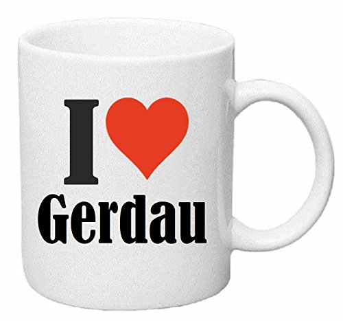 tasse-de-cafe-tasse-a-the-coffee-mug-i-love-gerdau-hauteur-9-cm-de-diametre-8-cm-volume-330-ml-le-ca