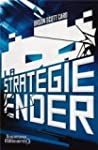 La strat�gie Ender de Card. Orson Sco...