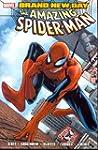 Spider-Man: Brand New Day Volume 1 TP...