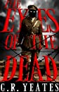 The Eyes of the Dead (A Vetala Cycle Novel)