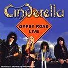 Gypsy Road-Live