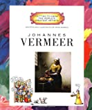 Johannes Vermeer (Getting to Know the World's Greatest Artists) (0516269992) by Mike Venezia