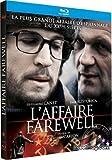 echange, troc L'affaire Farewell [Blu-ray]