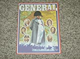 img - for Avalon Hill General Magazine, Volume 23, No. 4 book / textbook / text book