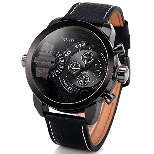 oulm-mens-fashion-dural-movements-vogue-military-quartz-wrist-watch-hours-round-dial-leather-strap-d