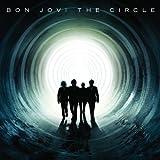 The Circle (CD Album)