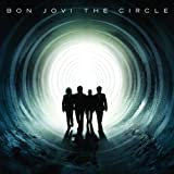 The Circleby Bon Jovi