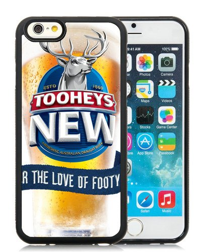 tooheys-new-black-phone-case-for-iphone-6s-47-inchiphone-6-tpu-case