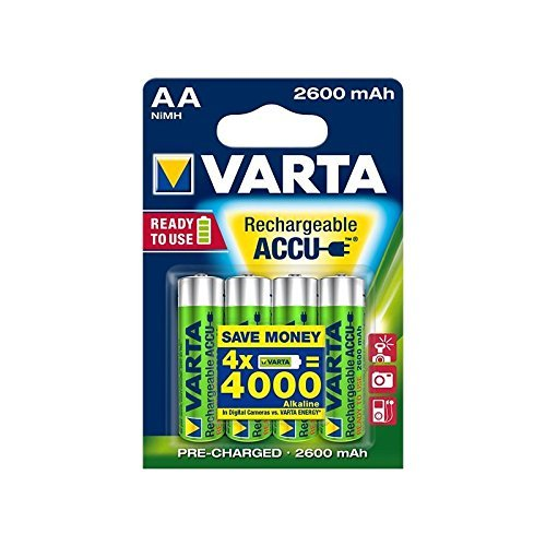 batterie-rechargeable-varta-accu-ready2use-mignon-aa-ni-mh-4-pack-2600-mah