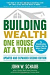 Building Wealth One House at a Time,...