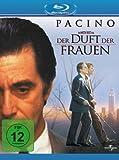 Image de Der Duft der Frauen [Blu-ray] [Import allemand]