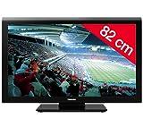 Toshiba 32AV933G 32 -inch LCD 720 pixels 50 Hz TV