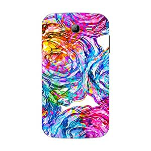 Samsung Grand Cover - Hard plastic luxury designer case for Grand -For Girls and Boys-Latest stylish design with full case print-Perfect custom fit case for your awesome device-protect your investment-Best lifetime print Guarantee-Giftroom 593