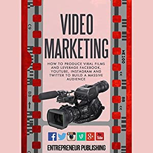 Video Marketing Audiobook