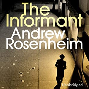 The Informant | [Andrew Rosenheim]