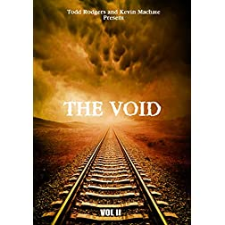 Void, The: Vol II
