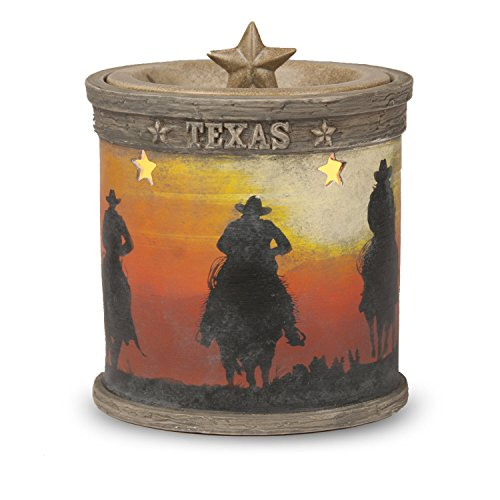 texas-cowboy-electric-candle-warmer-the-perfect-new-western-home-decor-accessory-flameless-design-re