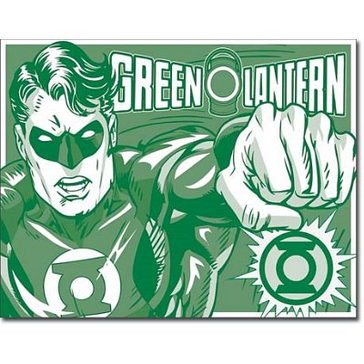 green lantern decor totally kids totally bedrooms kids bedroom