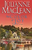 img - for The Color of Joy (The Color of Heaven Series Book 8) (Volume 8) book / textbook / text book