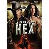 Jonah Hex ~ Josh Brolin